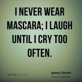 Mascara Quotes Awesome Mer Enn 25 Bra Ideer Om Mascara Quotes På Pinterest  Øyenbryn