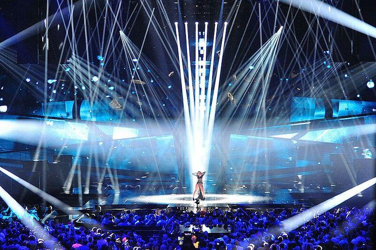 eurovision 2016 belgium lyrics