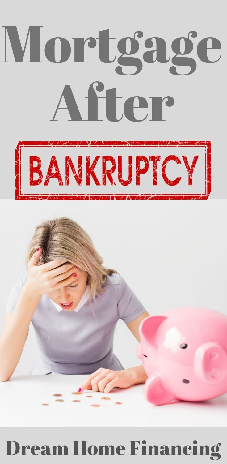 2e7ed4af85c61739b8680991883b1226 - How Hard Is It To Get A Mortgage After Bankruptcy