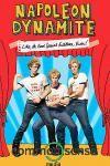 Napoleon Dynamite - Movie Review