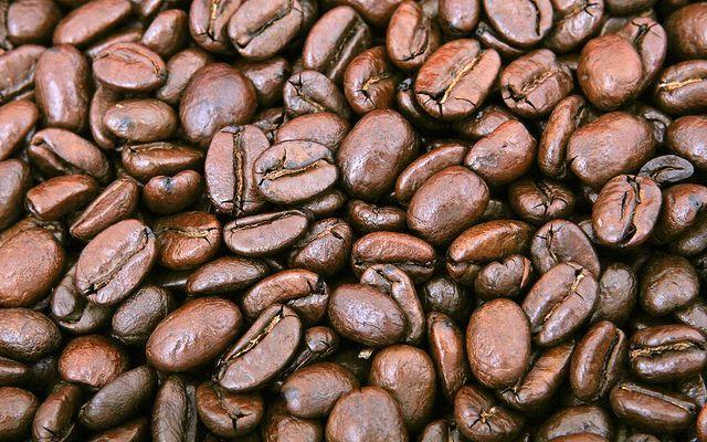 Bucaramanga with www.espressofiorentino.com !!