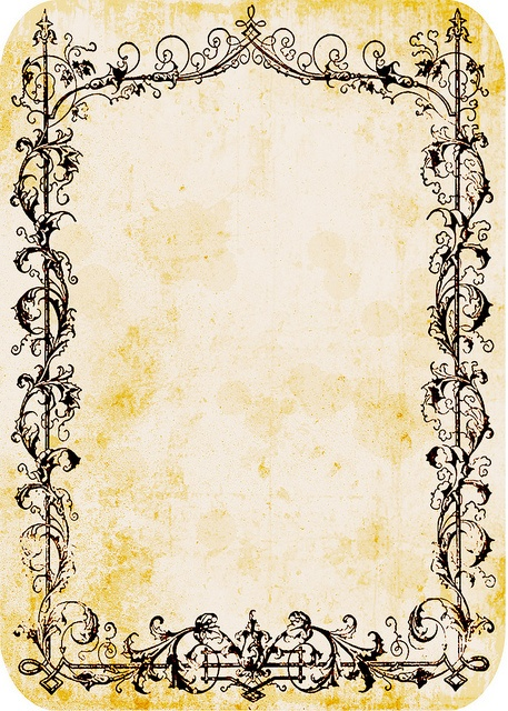 bos page frames more printable