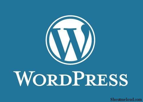 Essential #WordPress Plugins That Power Shoutmeloud