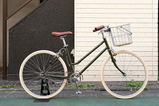 Tokyobike Shop Jp Instagram写真と動画 Tokyobike Tokyobikelite Bike Bicycle Shopping
