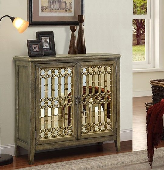 34 best ideas about Mirrored Furniture on Pinterest : Nesting tables, Upholstered beds and Drum ...