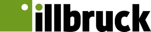 Musikprob Brass Festival Pfullendorf, Seepark BauFachForum Baulexikon Thema: Brunnenfest 2017 in Pfullendorf. Die Musiker proben bereits auf den Großen Auftritt. Firma illbruck , der Spezialist für Fenstereinbauprodukte.