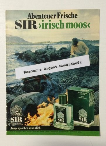 Werbung-ca-A5-4711-Sir-Irisch-Moos-1974-14111419