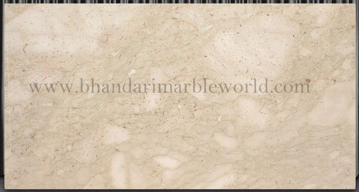 PERLATO SICILIA 2 This is the finest and superior quality of Imported Marble. We deal in Italian marble, Italian marble tiles, Italian floor designs, Italian marble flooring, Italian marble images, India, Italian marble prices, Italian marble statues, Italian marble suppliers, Italian marble stones etc.