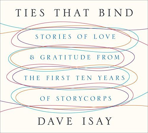 [DOWNLOAD PDF] Ties That Bind Stories Of Love And