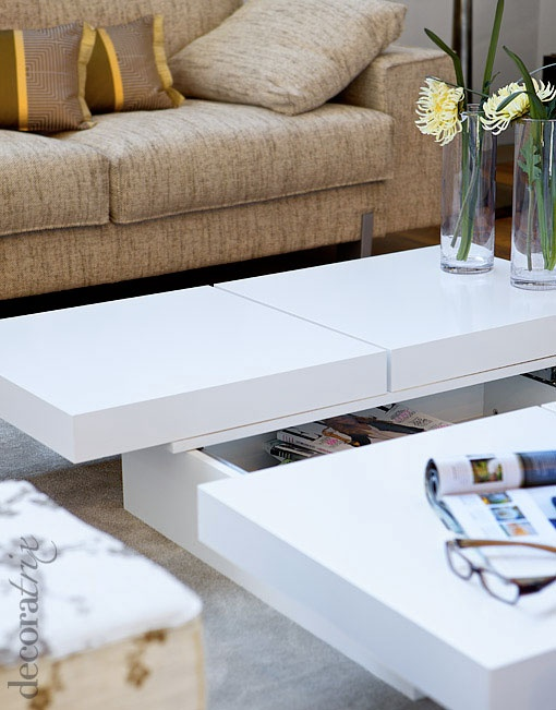 1000 Images About Coffee Tables On Pinterest Coffee Table Design Hidden Storage And Living