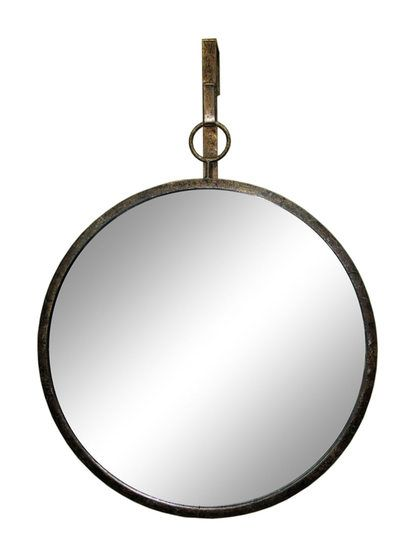 62 Best Images About Mirrors On Pinterest