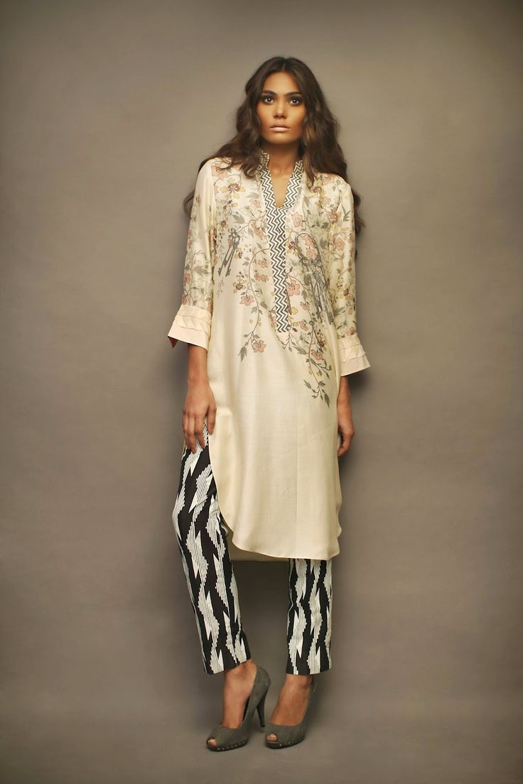 Style Stripped - Pakistan's Premier Fashion and Lifestyle Portal by Sania Mastakia
