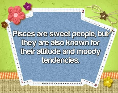 Pisces Astrological Signs and Meanings. For free daily horoscope readings info and images of astrological compatible signs visit http://www.free-daily-love-horoscope.com/today's-pisces-love-horoscope.html