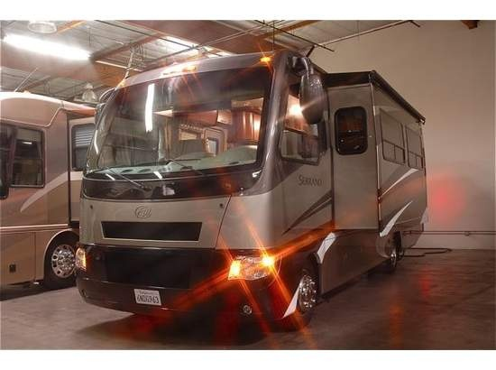 87 Best Rv S Images On Pinterest Motor Homes Travel