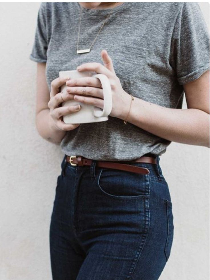 Find More at => http://feedproxy.google.com/~r/amazingoutfits/~3/VHKGTahp4sg/AmazingOutfits.page