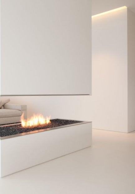 Hi-Macs House | Karl Dreer and Bembé Dellinger