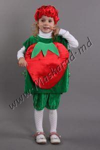Продажа корновальных костюмов для детей