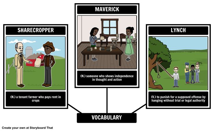 minor characters with major influence The purpose of minor characters in pride and prejudice pride and prejudice, jane austen's most famous novel, is filled with many different minor characterssome seem superfluous, but others bring life to certain scenes and help to advance the plot.
