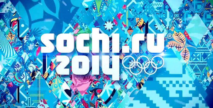 Soçi 2014 Kış Olimpiyatları'nın Sosyal Medya Karnesi