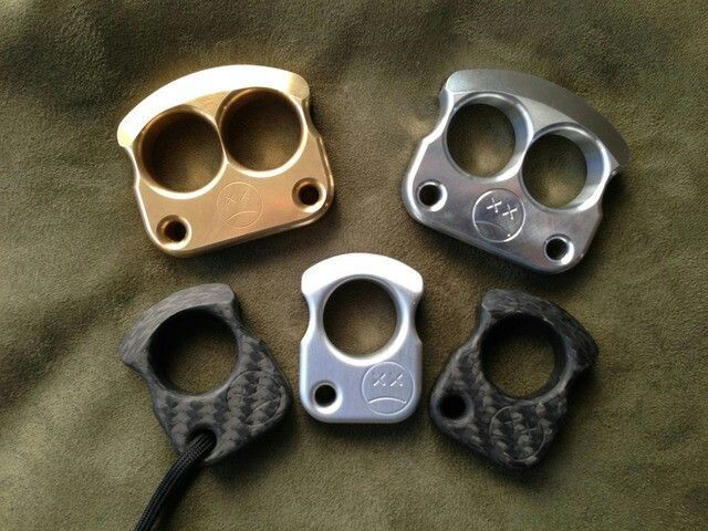 g10 knuckle duster - Google Search