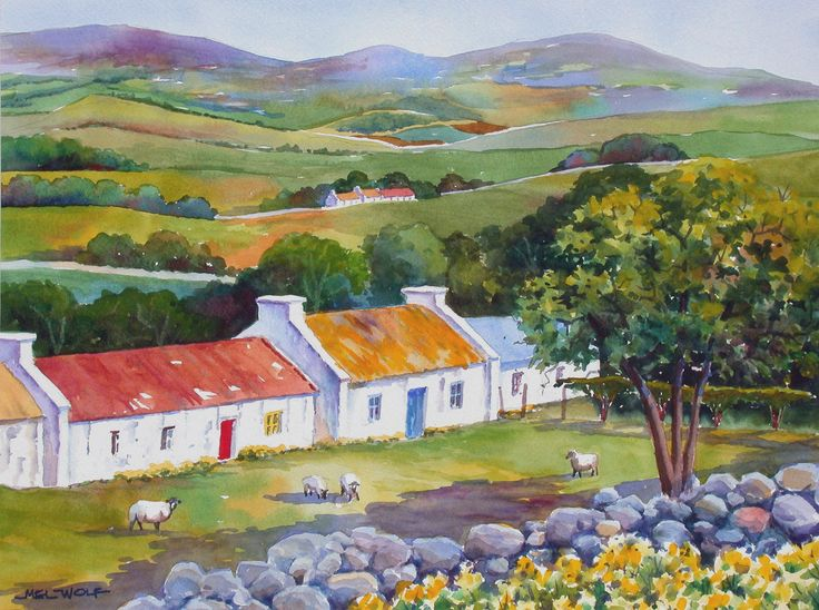 WEB_County_Donegal_Farm_and_Sheep.jpg (1888×1407)