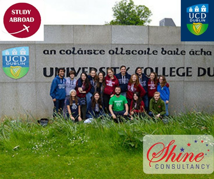 University College Dublin, has an ever expanding team of athletes and sports persons. They participate in every formal University sports events and bag many prizes.  #visitus at #website: http://shineconsultancy.in/  You can also #callus on 022-28928911/22/33  #shineconsultancy #studyabroad #overseas #education #university #dublin #sports  #coaching #testpreparation #ielts #pte #toefl #gre #gmat #sat #training #mumbai #borivali