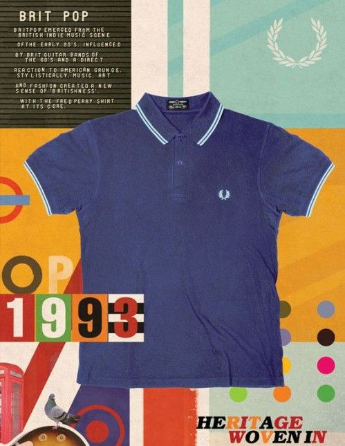 Пин Fred Perry & Brit Pop 1993  Fred Perry в Street Story: http://street-story.ru/catalog/fred_perry.html  #streetstory #streetstory23 #casual #casualshop #militaryshop #streetwear #clothes #style #outfit #fredperry #early90 #britpop #outfitoftheday #lookoftheday #look #love #follow #fashion #swag #amazing #brand #spring #summer #топ #одежда #стиль #магазин #россия #москва #спб