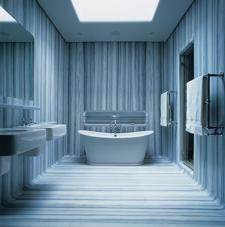 73 Best Marble  Marterials Images On Pinterest  Wall Papers Custom Marble Bathroom Designs Decorating Inspiration