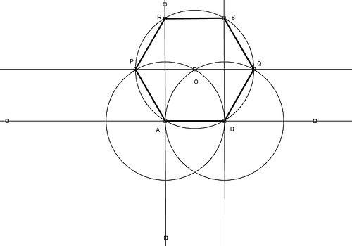 http://gaussianos.com/construcciones-con-regla-y-compas-iii-los-poligonos-regulares/