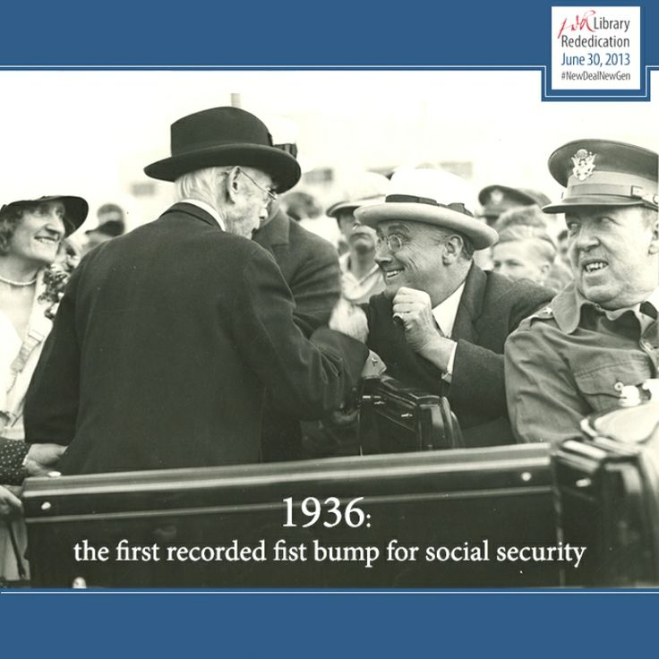 social security act term papers Social security act of 1935 essays during the 1930s the great depression triggered a crises in the nations economic life the great depression left millions people.