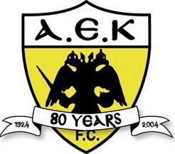 Mono AEK
