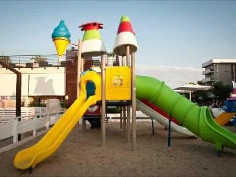 Playground Fantacastelli Pgoplay Download Download