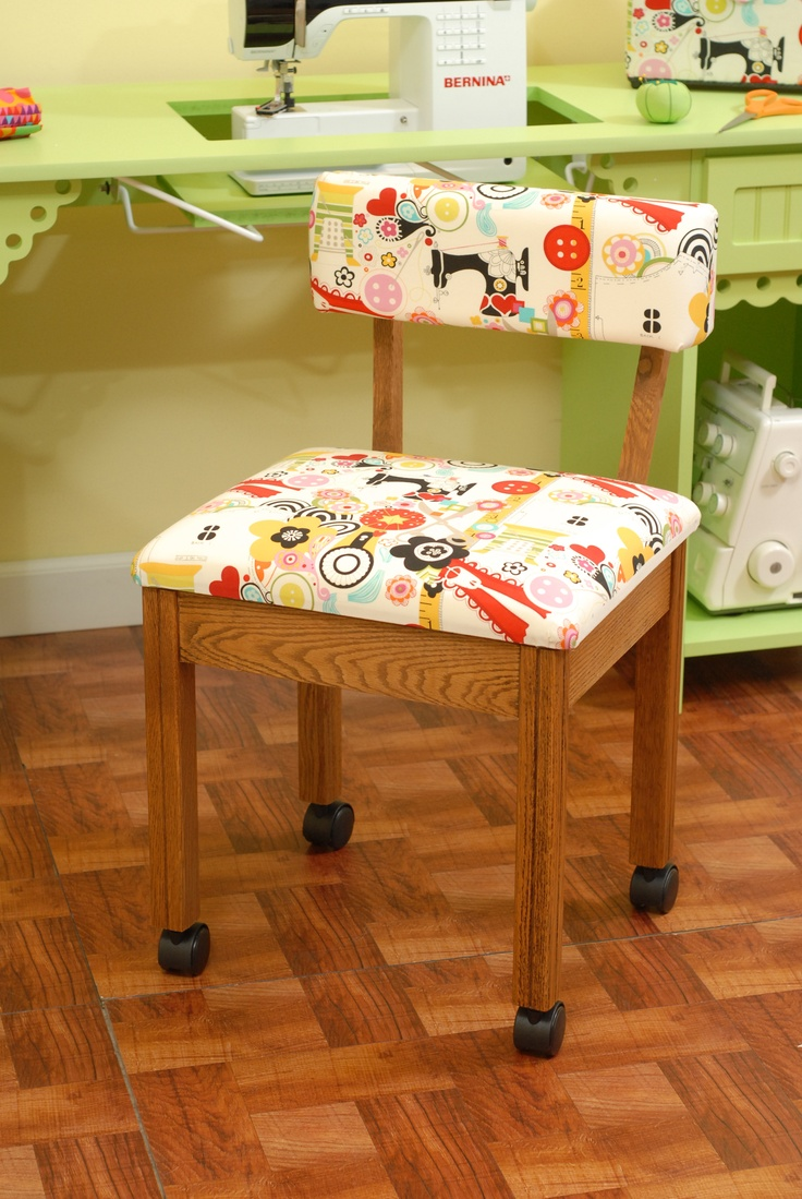 Sylvia Sewing Cabinets 17 Best Images About Pracova On Pinterest Cutting Tables
