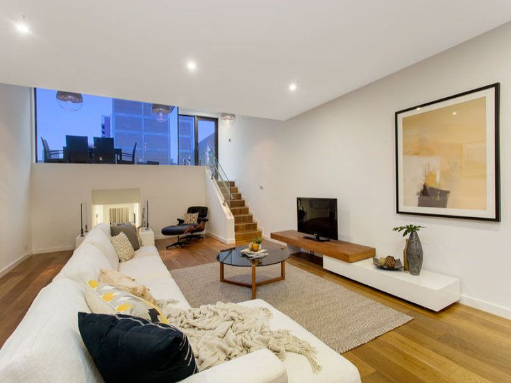 Styling By Valiant Property Styling In Melbourne. Create The Perfect Display  Home And Attract A Better Audience For Your Sale