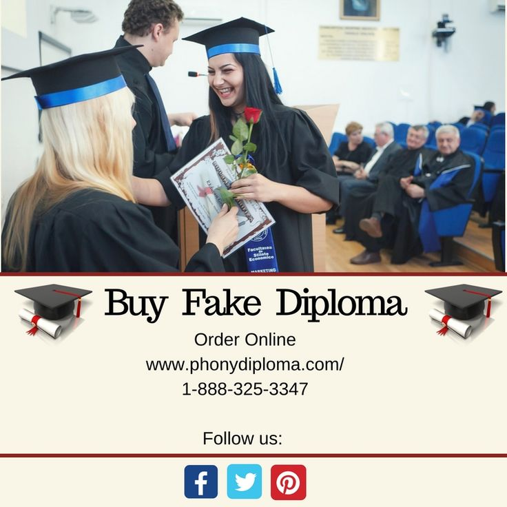 how to make a fake high school diploma at home