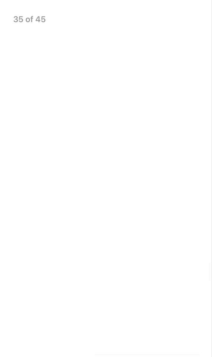 Pin de Eve en Reto en 2020 | Libro de retos, Amigurumi ...