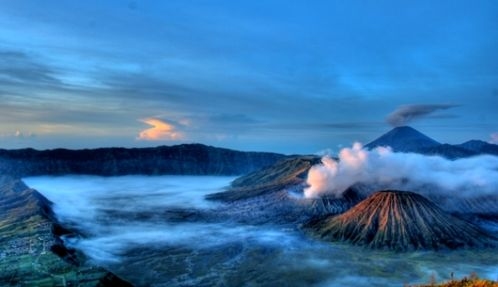 My photo ollection about how great my Indonesia. You can find a lot of beutifull of nature. Hope it can be your references for travelling to Indonesia.