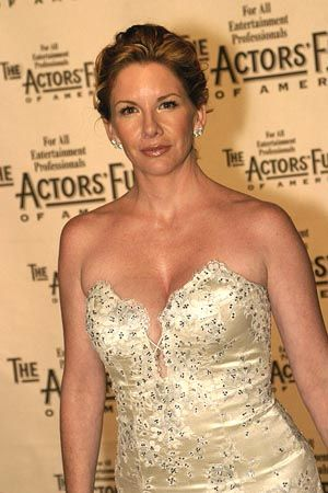 melissa gilbert husband