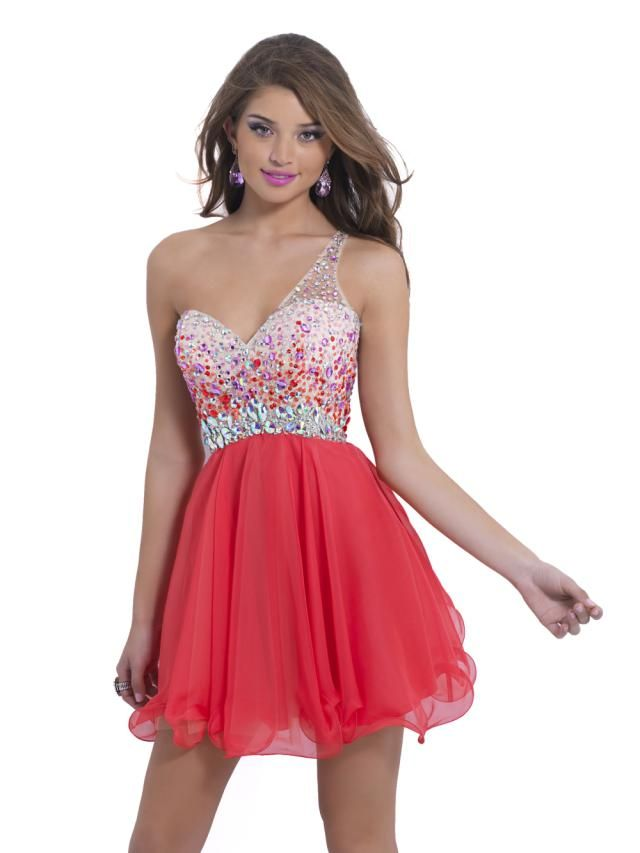 10 Best ideas about Homecoming Dresses Under 100 on Pinterest ...