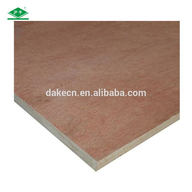 Good Quality Okoume Wood Face Bbcc Grade 1220*2440*12mm Plywood , Find Complete Details about Good Quality Okoume Wood Face Bbcc Grade 1220*2440*12mm Plywood,Okoume Wood Face Plywood,1220*2440*12mm Plywood,Bbcc Grade Plywood from Plywoods Supplier or Manufacturer-Fuyang Dake New Materials Co., Ltd.