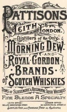 9 best images about victorian posters on Pinterest   Wild west ...