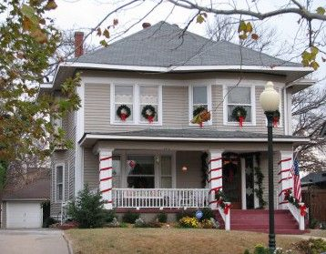 charming ideas oklahoma city home and garden show. Mesta Park Holiday Home Tour 2009  Michelle Foy Green Real Estate in Oklahoma City 231 best A OKC Christmas images on Pinterest Cheer and