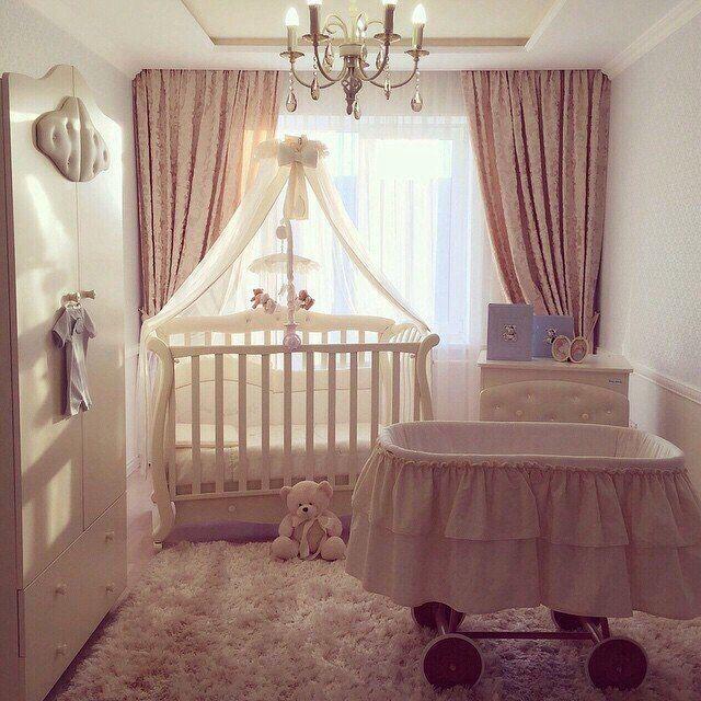 les 36 meilleures images du tableau chambre b b sur pinterest chambre enfant deco chambre et. Black Bedroom Furniture Sets. Home Design Ideas