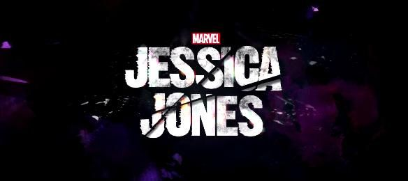 'Jessica Jones' wishes you good morning in new teaser for Netflix/Marvel series