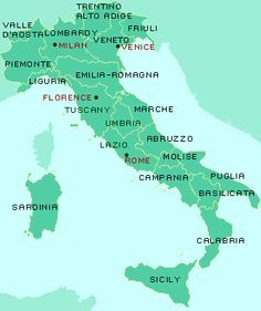 Slow Travel Italy - vacation rental reviews, villas, self catering, agritourism, cottages, Tuscany, Umbria, Rome, Venice