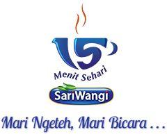 Manfaat Minum Teh Sariwangi