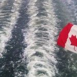 Working Holiday Canada Visum – Teil 1