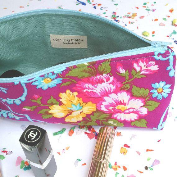 https://www.etsy.com/listing/252852596/floral-trellis-make-up-zipper-pouch?ref=shop_home_active_3