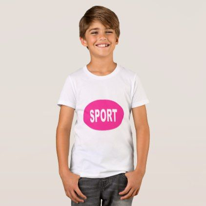 TEE-SHIRT    BLEATEDCANVAS SPORT   CANDY T-Shirt - diy cyo personalize design idea new special custom