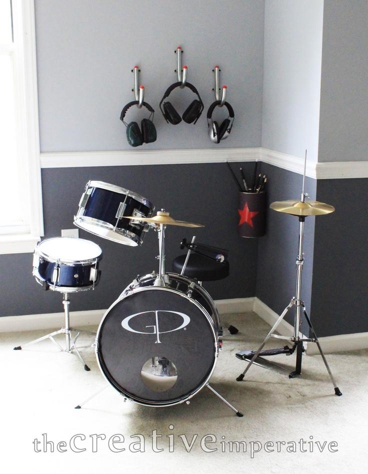 bedroom music rooms torgers bedroom boy bedroom decor jakes bedroom
